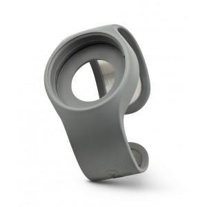 Pásek Grey