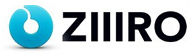 Ziiiro